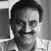 Madhvendra Das