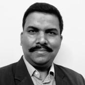 Sameer Saksena
