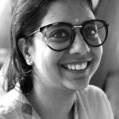 Aditi Sachdeva