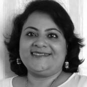 Lopamudra Bhattacharya