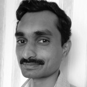 Vijay Bondre